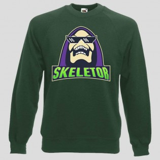 SUADEDERA SKELETOR