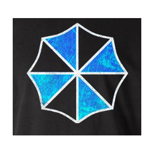 CAMISETA UMBRELLA